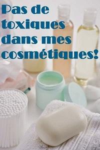 stop cosmétiques chimiques.jpg