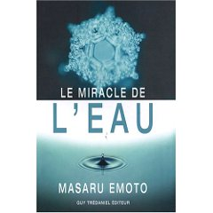 masaru_emoto_miracle_eau