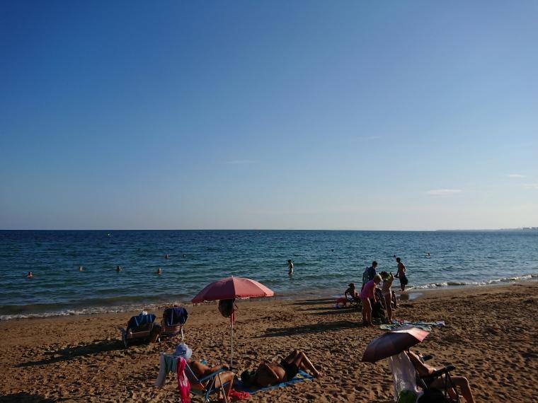 Torrevieja-vacances-espagne