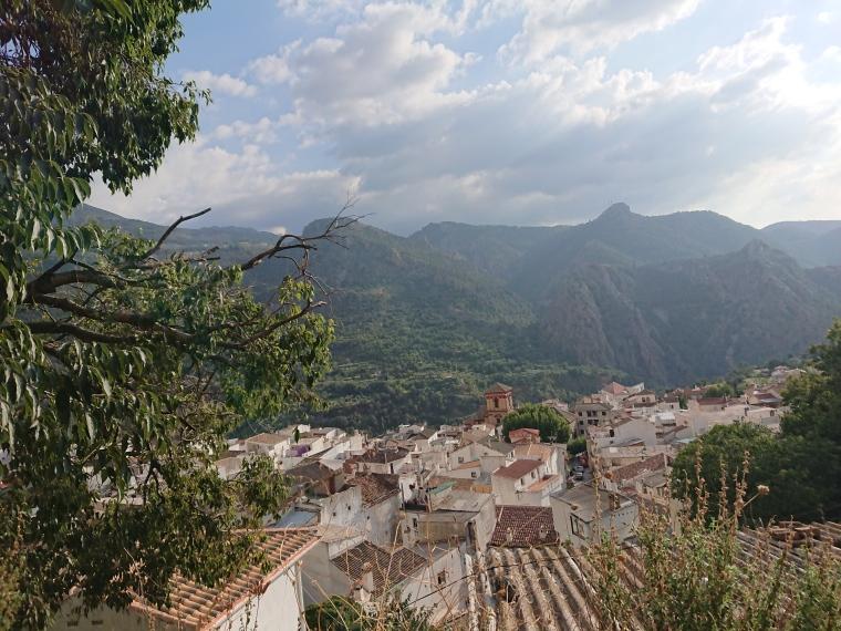 Guejar-Sierra-espagne-vacances-grenade-andalousie-insolite