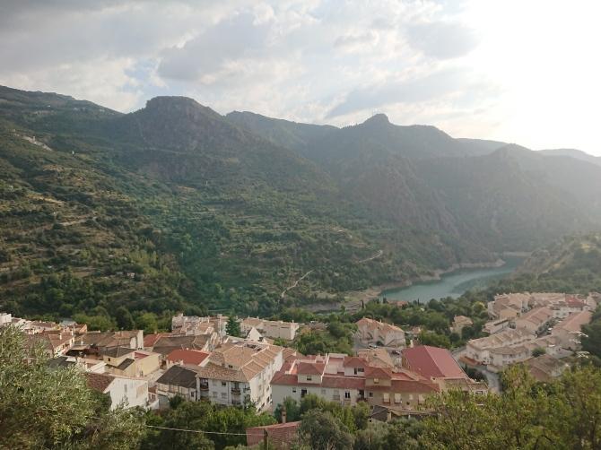 Guejar-Sierra-vacances-espagne-grenade-andalousie-insolite