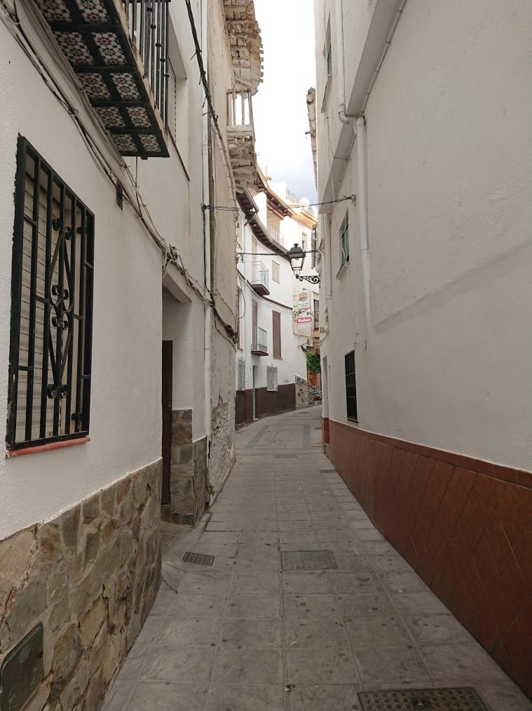 Guejar-Sierra-vacances-espagne-grenade-andalousie