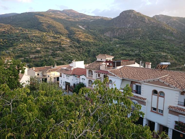 Guejar-Sierra-vacances-espagne-andalousie-grenade