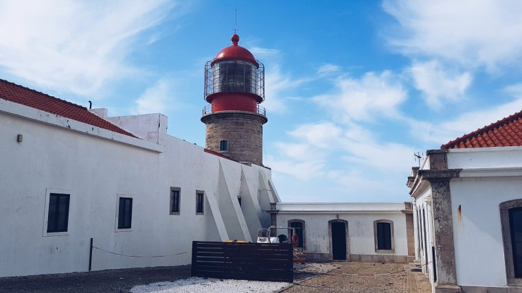 port-st-vincent-sagres-portugal-algarve-road-trip-vacances